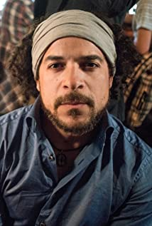 Cory Bowles Picture