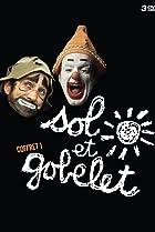 Image of Sol et Gobelet
