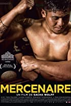 Image of Mercenaire