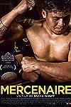 Cannes Film Review: 'Mercenary'