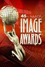 Primary image for 45th NAACP Image Awards