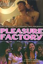 Image of Pleasure Factory