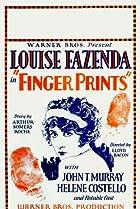 Image of Finger Prints
