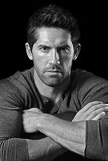 Scott Adkins New Picture - Celebrity Forum, News, Rumors, Gossip