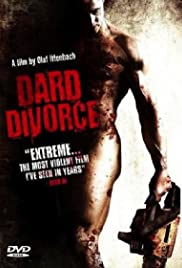Dard Divorce(2007) Poster - Movie Forum, Cast, Reviews