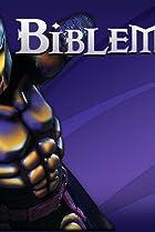 Image of Bibleman