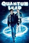 Quantum Leap Movie Script Has Been Written