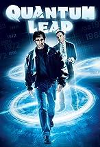 Primary image for Quantum Leap