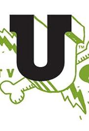 Bob Saget at UCONN Poster