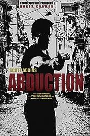 Abduction (2019)