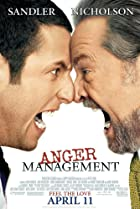 Image of Anger Management