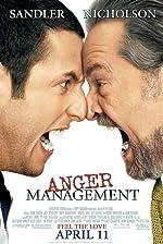 Anger Management(2003)