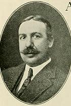 Image of Edwin S. Porter