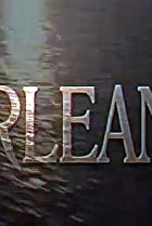Orleans (1997) Poster