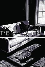 Primary image for Winter Window
