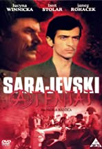 Sarajevski atentat