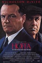 Hoffa(1992)