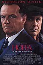 Image of Hoffa