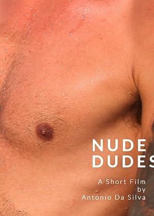 Nude Dudes 2014 8