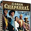 25. The High Chaparral (1967–1971) (/title/tt0061263/)  Walker, a martial artist, and his partner Trivette are Texas Rangers. They make it their business to battle crime in Dallas and all around the State of Texas.
