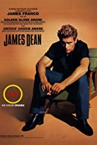 Image of James Dean