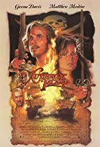 Primary image for Cutthroat Island