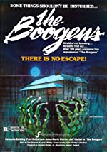 The Boogens(1981)