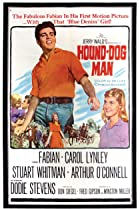 Image of Hound-Dog Man