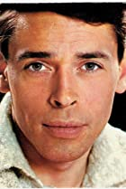 Image of Jacques Brel