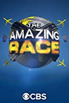 Image of The Amazing Race