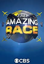 Primary image for The Amazing Race