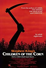 Children of the Corn(1984)