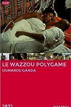 Image of Le wazzou polygame