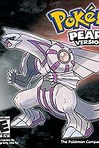 Image of Pokémon Pearl Version