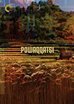 Powaqqatsi(1988)