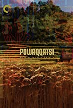Primary image for Powaqqatsi
