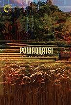 Primary image for Powaqqatsi