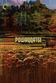 Powaqqatsi(1988) Poster - Movie Forum, Cast, Reviews