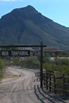 Image of The High Chaparral: Destination Tucson