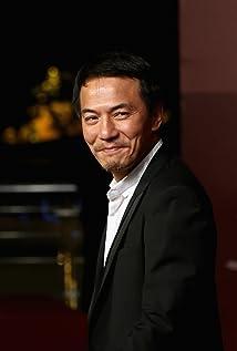 Aktori Leon Dai