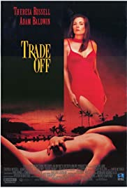 Trade-Off Poster
