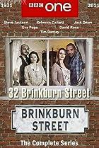 Image of 32 Brinkburn Street