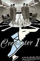 Image of Cremaster 1