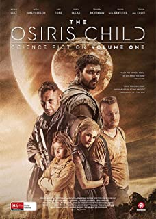 Science-Fiction-Volume-One:-The-Osiris-Child
