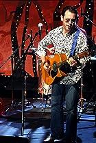 Image of Kirk Pengilly