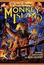 Monkey Island 2: LeChuck's Revenge