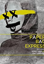 Primary image for Paper Bag Express