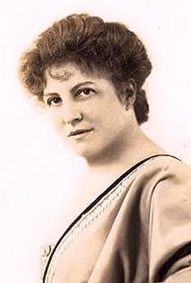 Zeffie Tilbury Picture