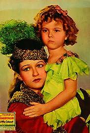 The Little Colonel(1935) Poster - Movie Forum, Cast, Reviews