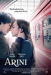 Arini poster